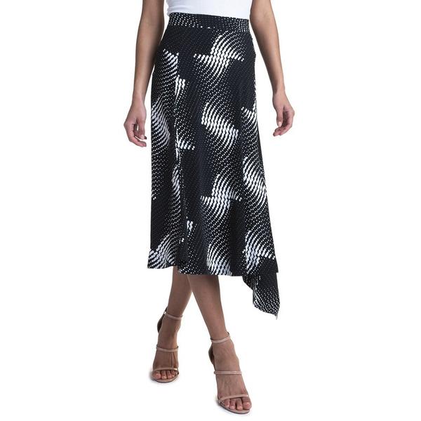 New York, Women's Fashion, Skirts, Women