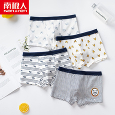 UnderwearMen, Underwear, Shorts, underwear for men