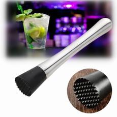Steel, barsupplie, Hotel, Cocktail