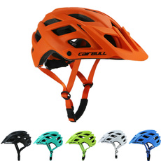 Helmet, Bicycle, Sports & Outdoors, Mountain