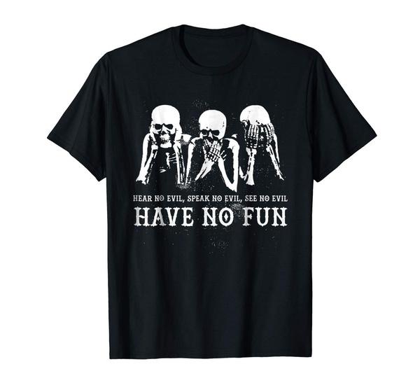 mensummertshirt, Funny, Fashion, Shirt