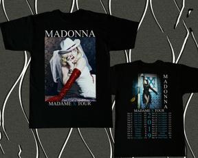 album, Cotton T Shirt, song, blacktshirt