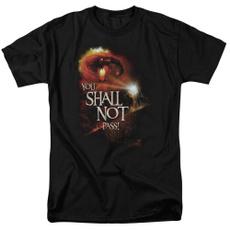 irregulartshirt, Fashion, Long T-Shirt, Shirt