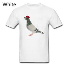 Mens T Shirt, Fashion, Dj, Slim T-shirt