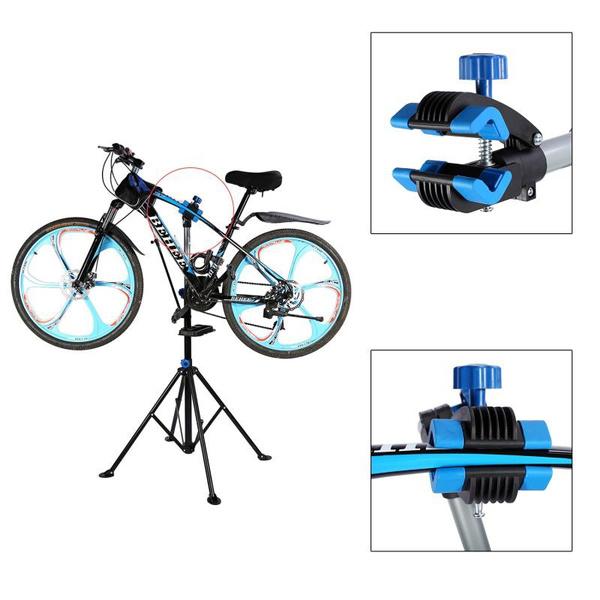 workstand, Steel, Cycling, bicycleparkingrack