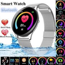 multifunctionalwatch, Monitors, Heart, Watch