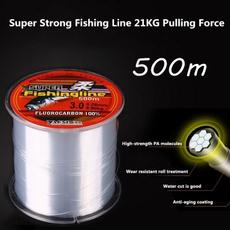 Nylon, Fishing Lure, fishingaccessorie, flyfishing