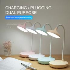 Lighting, Sensors, led, usb