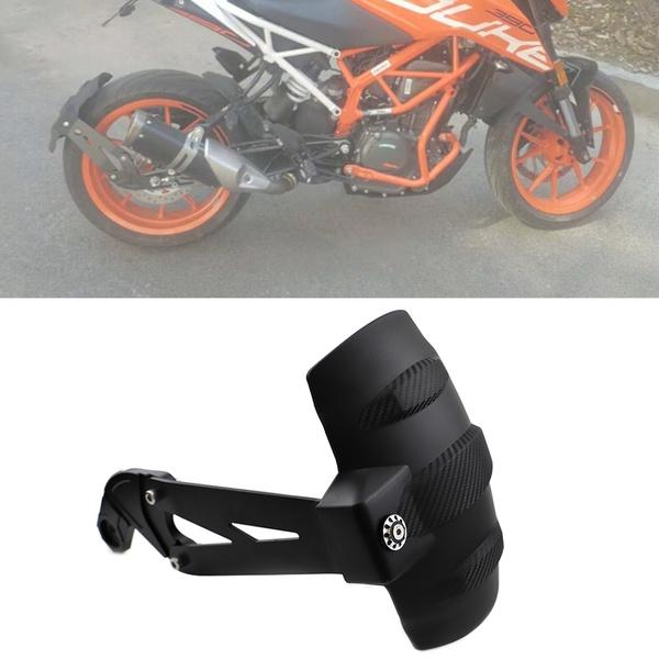 motorcycleaccessorie, ktm390dukerearfender, rearfenderforktm250duke, rearfenderforktm390duke
