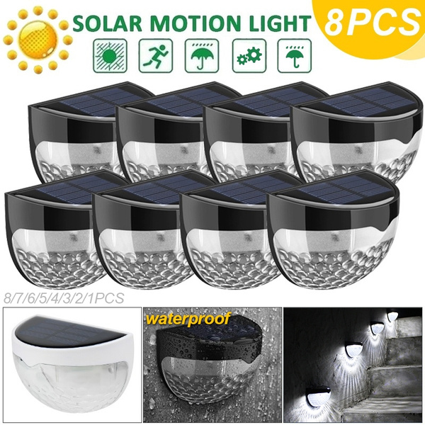 gardenlightssolarpowered, Sensors, Outdoor, solargardenlight