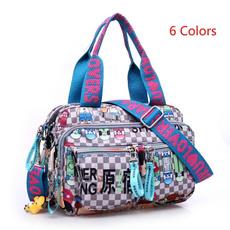 Shoulder Bags, mommybag, Bags, newoxfordspinning