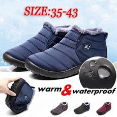 Fashion Accessory, Shorts, Platform Shoes, Winter