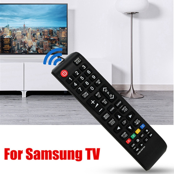 Remote Controls, tvcontroller, Samsung, TV
