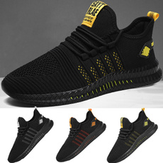 Sneakers, Sport, sports shoes for men, Sports & Outdoors