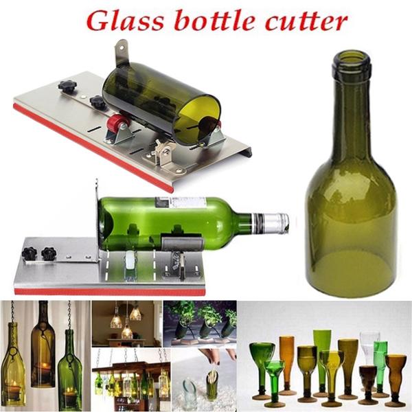 craftknife, glasscutter, Glass, Tool
