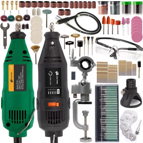 Mini, repairtoo, Electric, grindingmachine