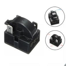 refrigeratorpart, smarthomeaccessorie, ptc3pinfit, Accessories