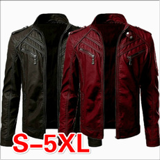 Fashion, Outdoor, Outerwear, winter coat