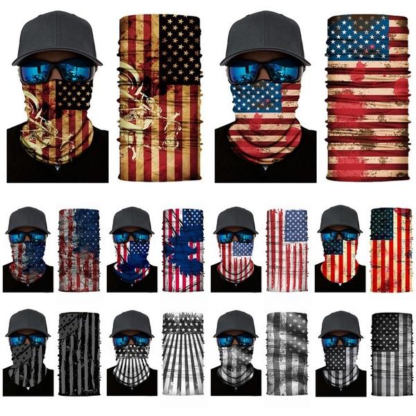 camouflagescarf, ridingmask, magicscarf, Fashion