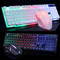 usbplug, gamingkeyboard, usb, Gaming Mouse