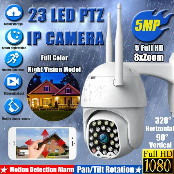 Webcams, Outdoor, Monitors, Pets
