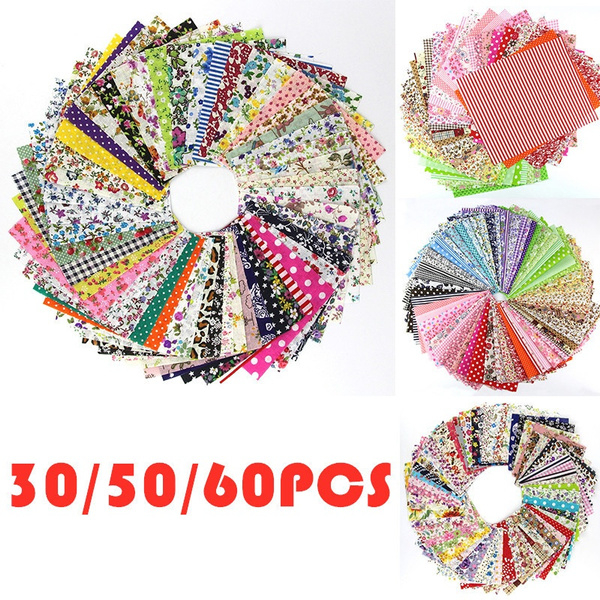 Knitting, Home Decor, patchworkfabric, Sewing