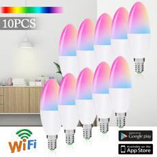 Light Bulb, partylightbulb, Remote, multicolorlightbulblight