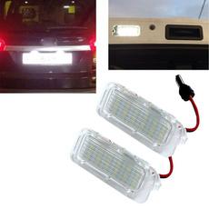 ledbead, licenselamp, led, towinglight