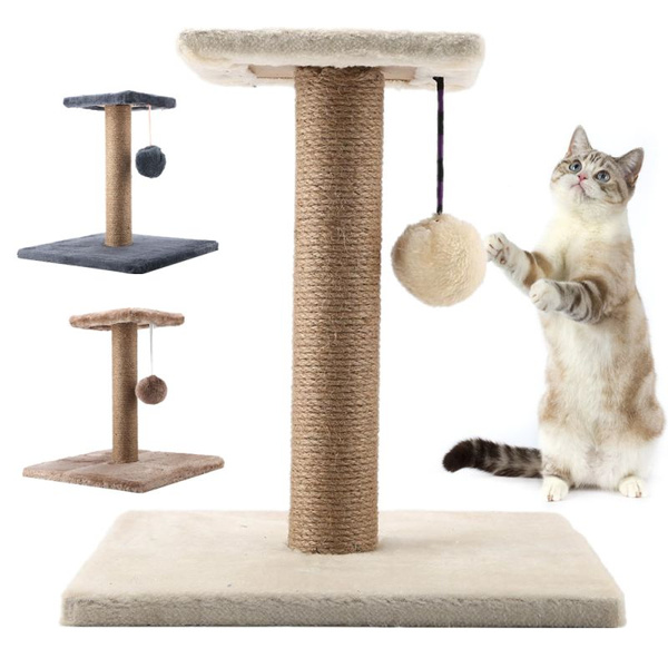 cathouse, Toy, Cat Bed, Pets