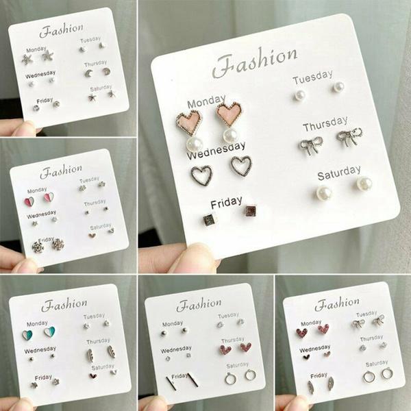 Mini, cute, minijewelry, Fashion