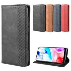 case, motorolag7play, Google, Phone