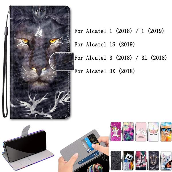 case, alcatel3l2018cover, alcatel1s2018cover, alcatel1s2019case
