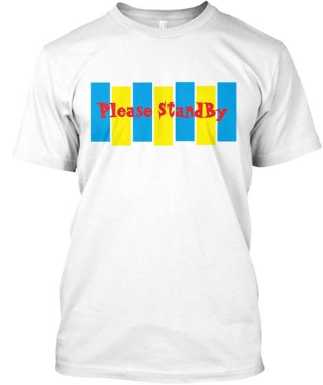 T Shirts, teespring, Shirt, men clothing