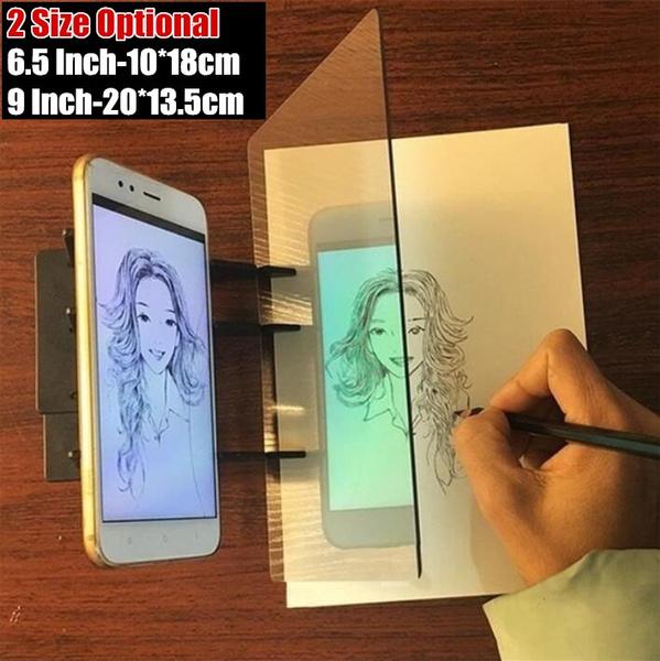 drawingtool, sketchdrawingboard, projector, sketchtool