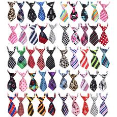puppynecktie, petbowtie, necklacecollar, Necktie