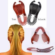 Hair Curlers, haircomb, Tool, Hair Pins