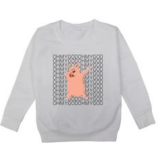 Boy, Fashion, Shirt, Sweatshirts
