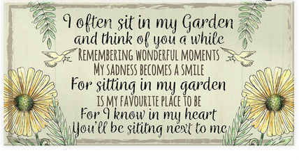 Summer, memorial, Garden, Gifts