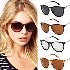 retro sunglasses, Outdoor Sunglasses, eye, Classics