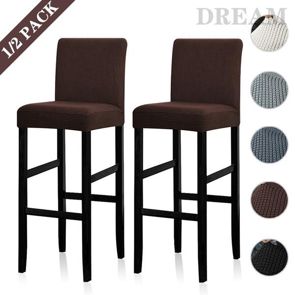 chaircover, Home Decor, stretchchaircover, Fleece