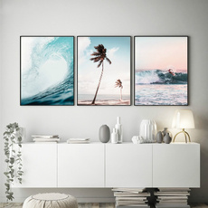 wallpictureforbedroom, Wall Art, Home Decor, Gifts