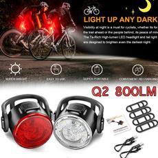 Flashlight, Bright, LED Headlights, led