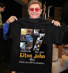 eltonjohnshirt, elton, Shirt, eltonjohntshirt