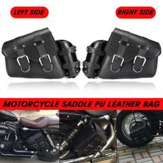 motorcycleaccessorie, motorbike, Bags, saddlebag