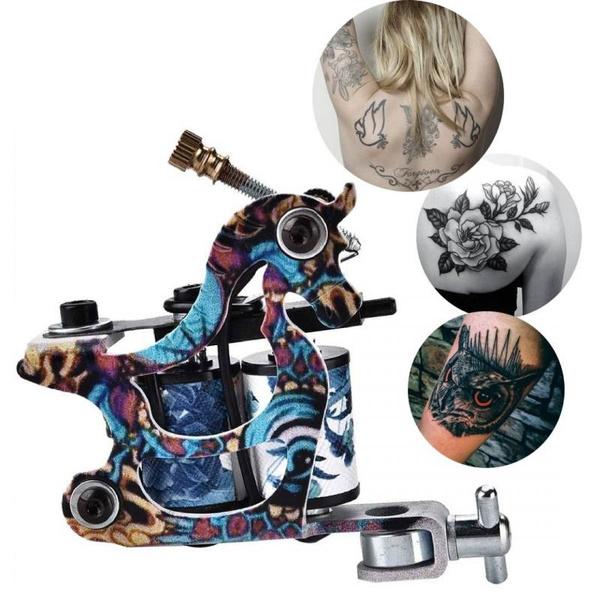 tattoo, tattooshader, Beauty, tattootool
