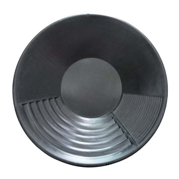 metaldetectingtool, meshscreen, black, panningclassifier