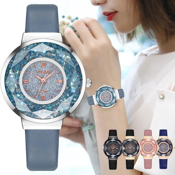Fashion, relogiosfeminino, fashion watches, Elegant