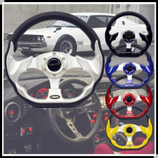 sportscar, Mini, Aluminum, leather