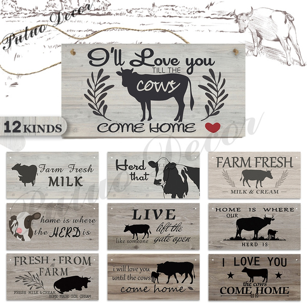 farmhouse, hangingplaque, Gifts, woodensign