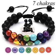 Charm Bracelet, Jewelry, chakrabracelet, Jewel